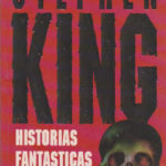 Historias fantásticas - KindleGarten