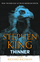 Maleficio Stephen King
